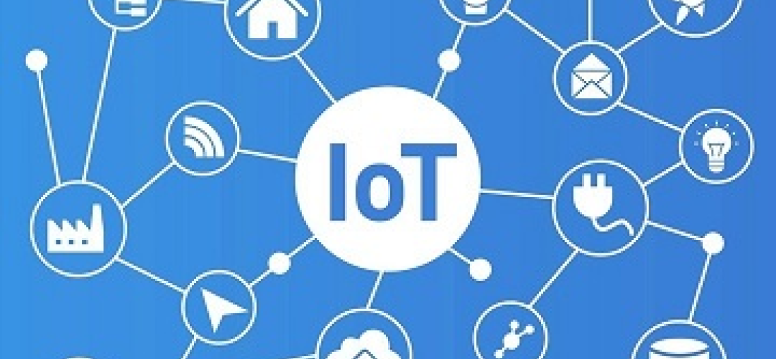 Explore Global Cellular IoT market forecast to 2025 - WhaTech