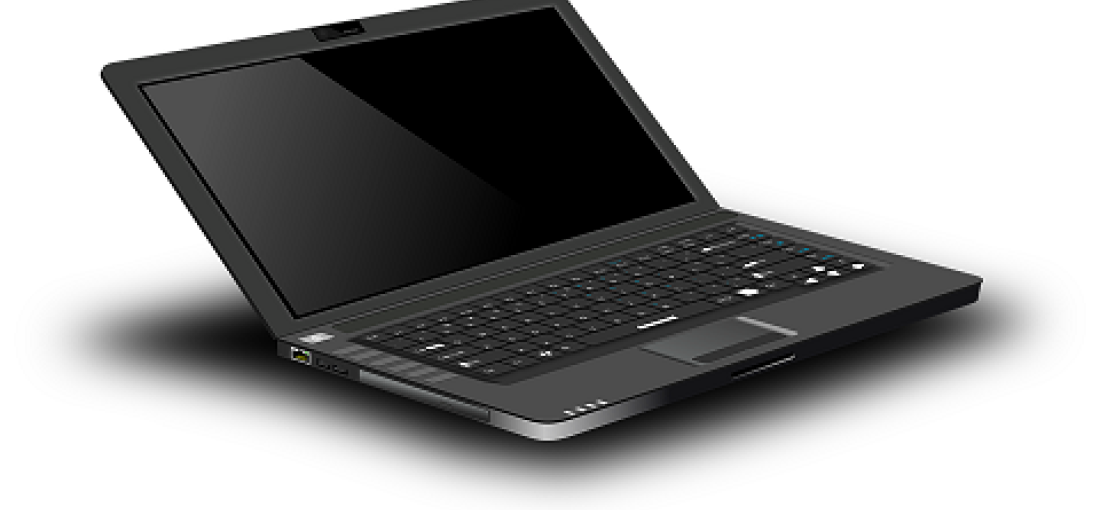New report: Global Military Notebook Computer market forecast to ...