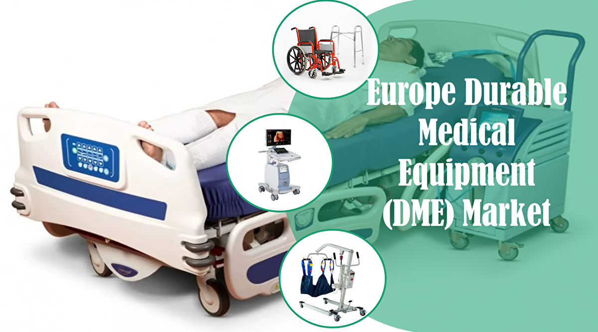 European Durable Medical Equipment