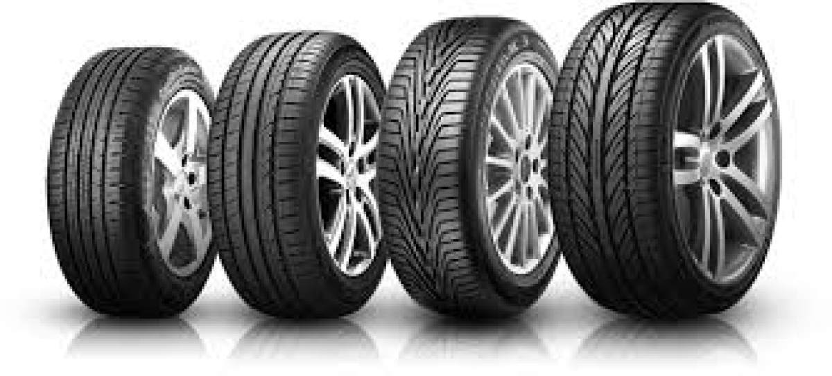 Semi-Steel Radial Tyres market illuminated by new report - WhaTech