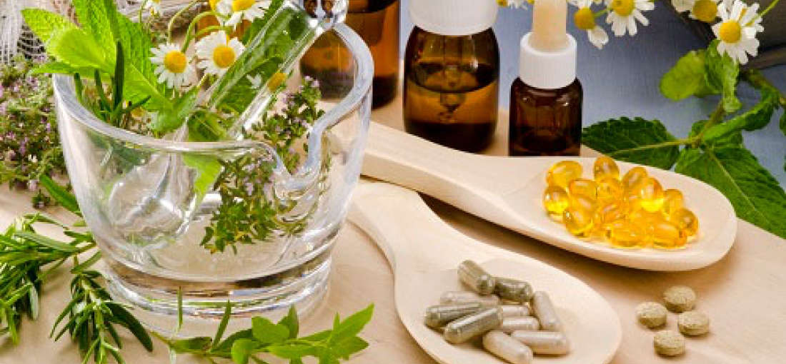 Global Nutraceutical Ingredients market forecast to 2025 ...