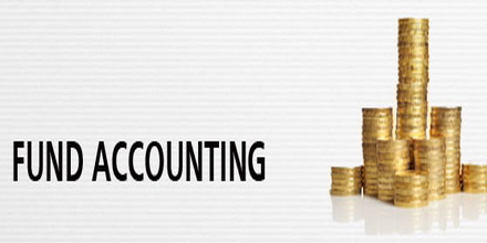 Software fund accounting cryptocurrency