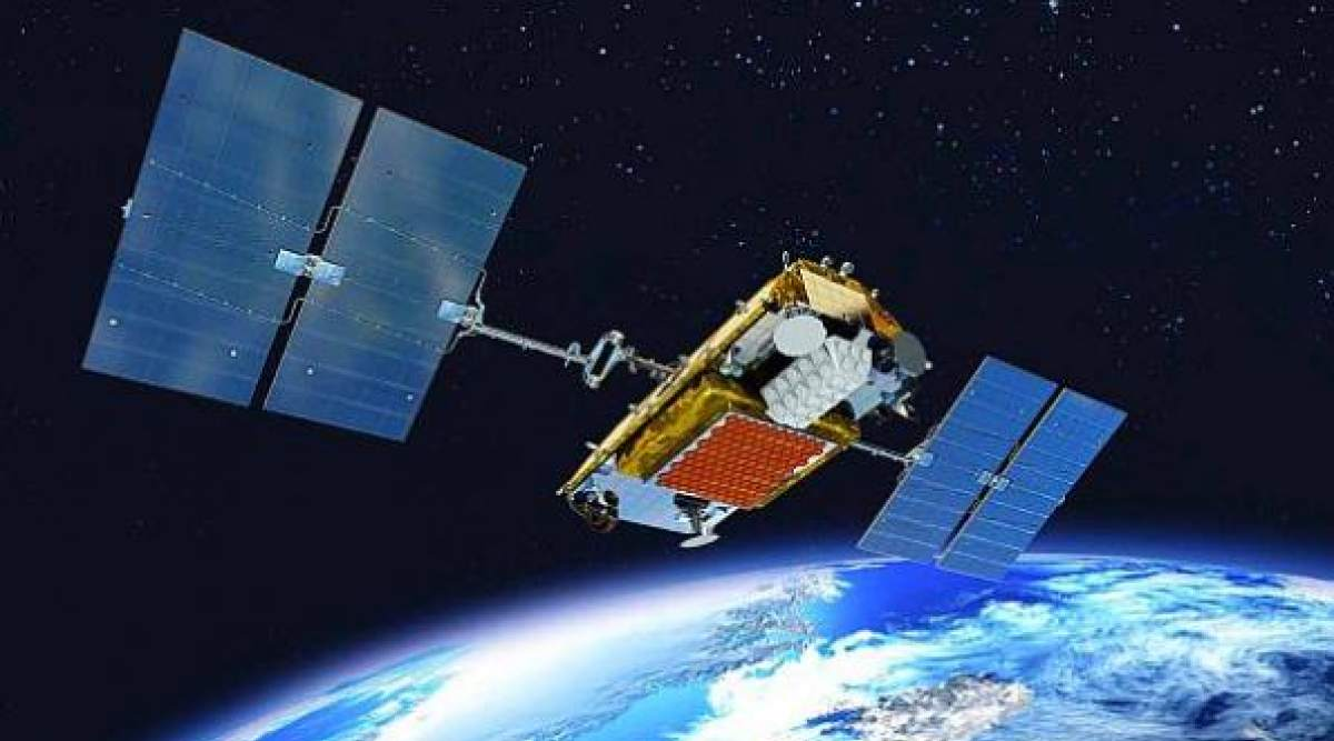 Huge opportunity in Satellite Enabled IoT Software market ...