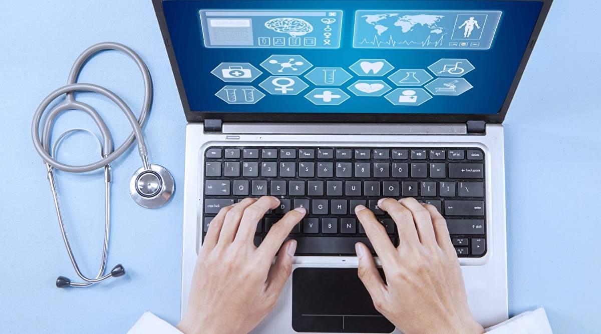Image result for Healthcare Revenue Cycle Management Software Market
