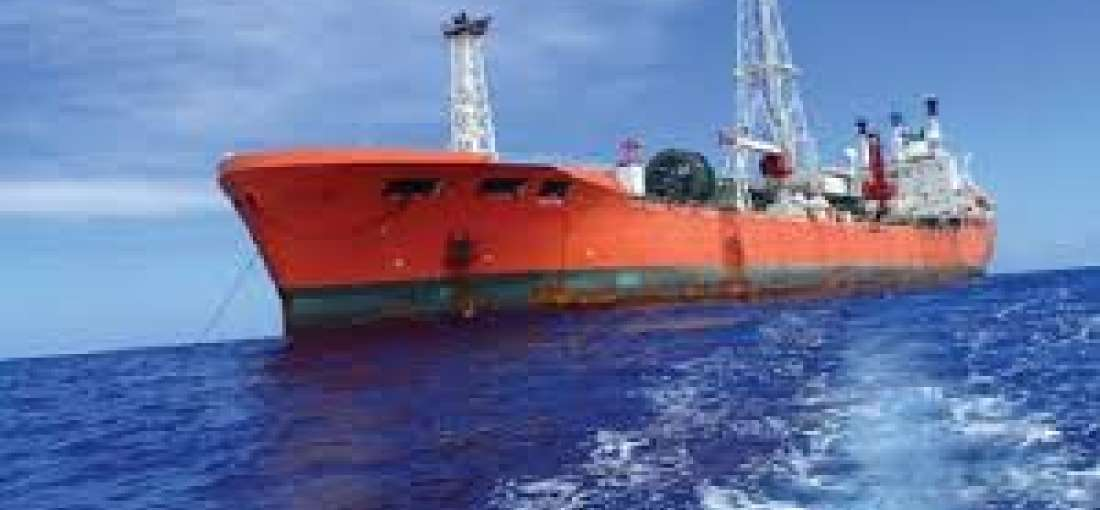 Maritime Transport Consulting Service Industry: Global Market Size, Share, Growth Prospects, Revenue and Top Players Analysis Report 2019-2025