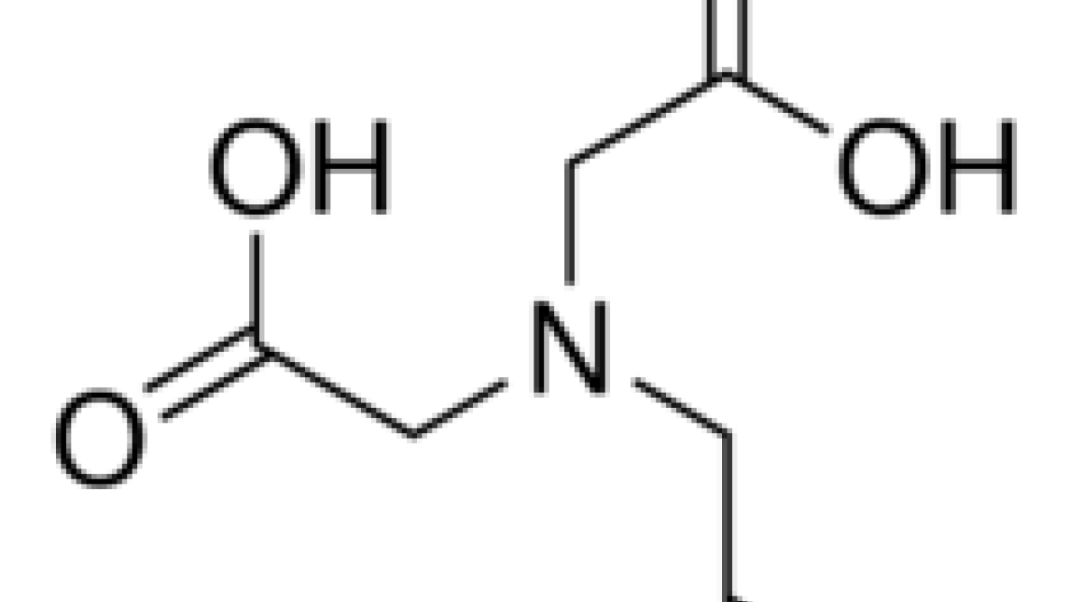 Nitrilotriacetic Acid Industry examined in new market research ...