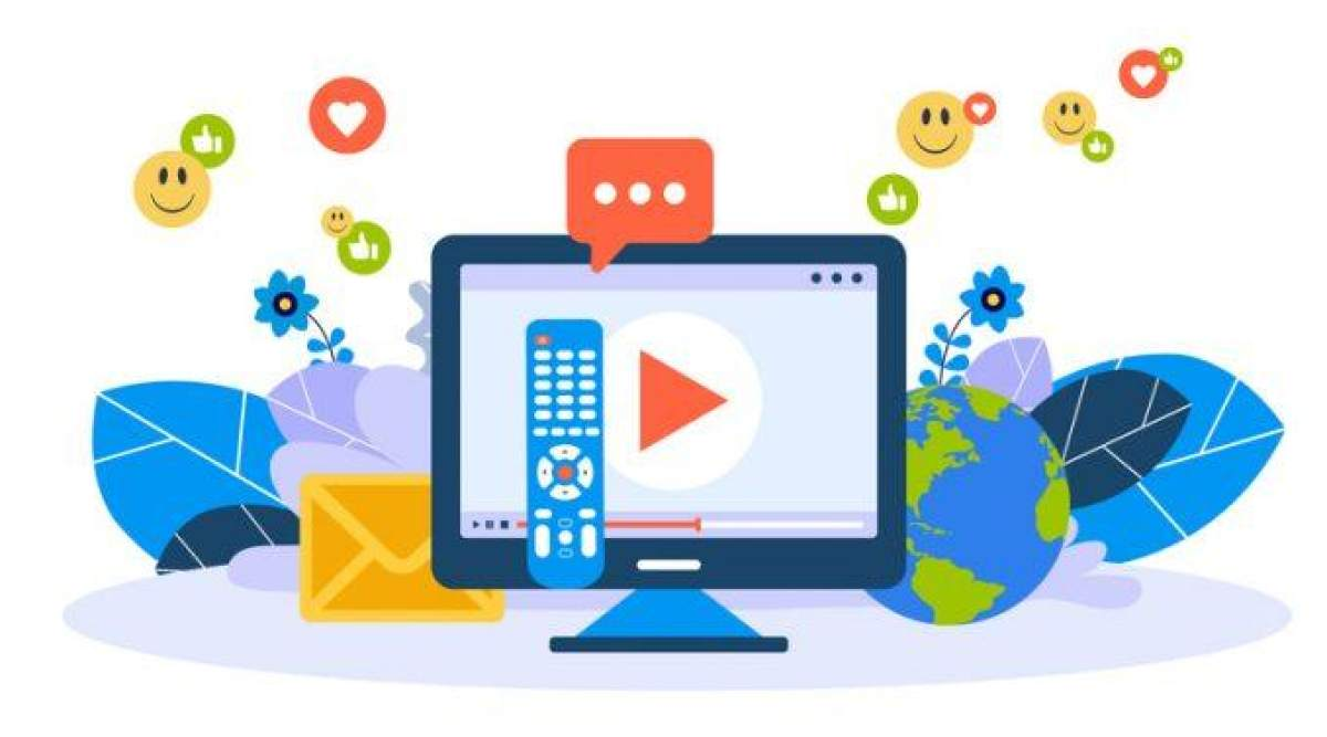 Online Video Platform Market