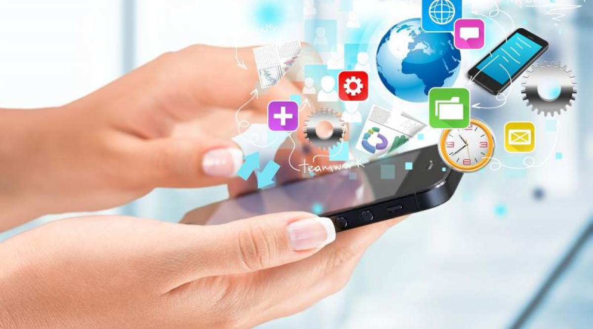 Image result for Telecom Billing Outsourcing Market