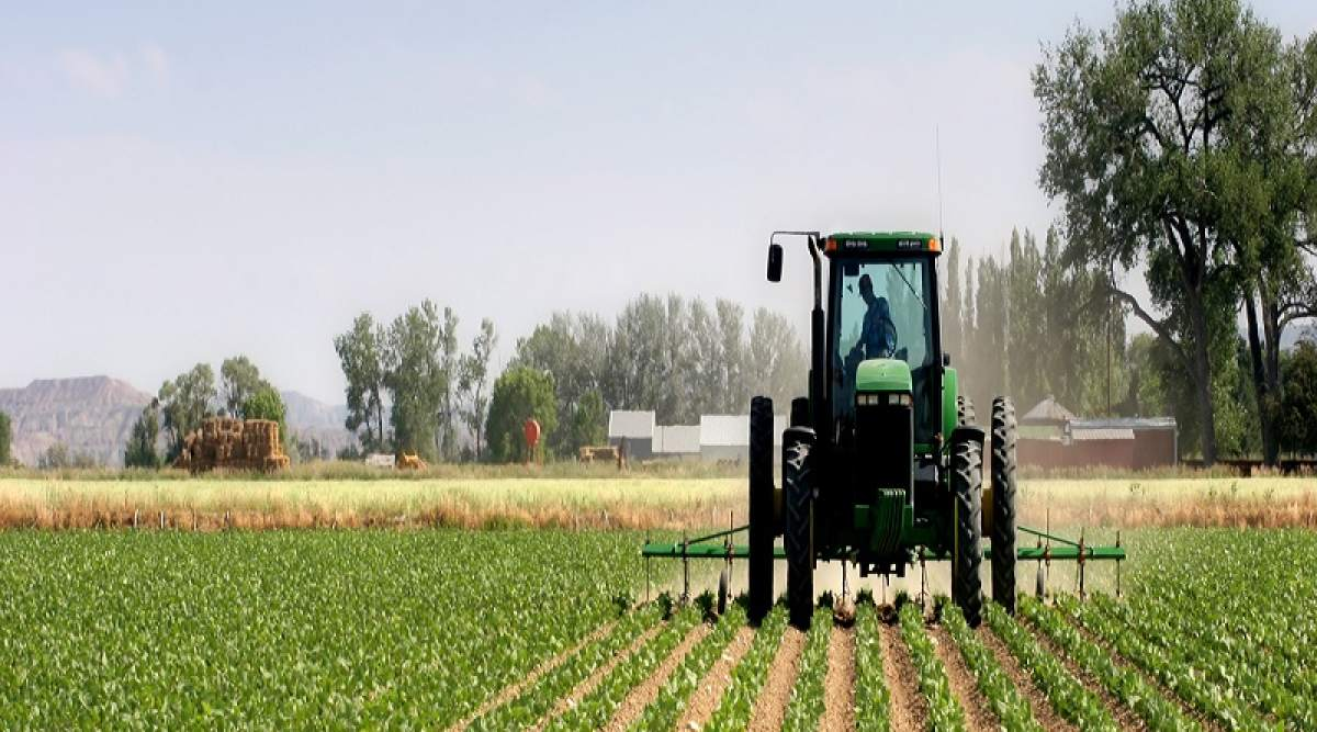 Global Farm Equipment Rental Market Report Made Available By Top