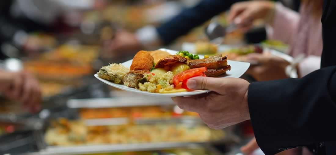 Medicated Feed Additives market forecast to 2023 illuminated by ...