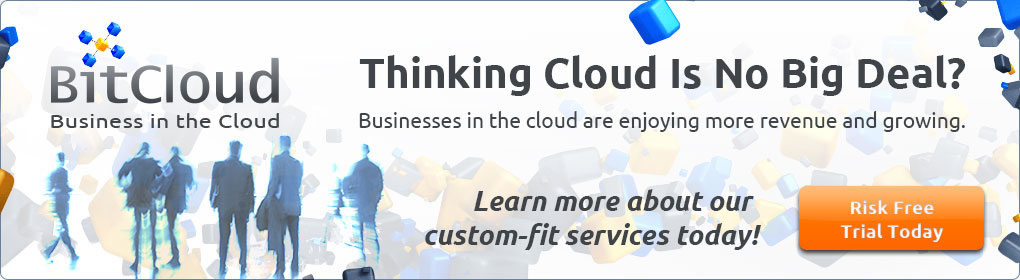 Channel-banner-Cloud-Computing Bitcloud