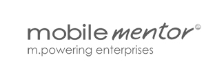 Mobile Mentor