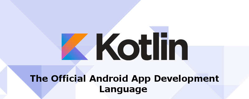 The advantages and disadvantages of developing Android apps