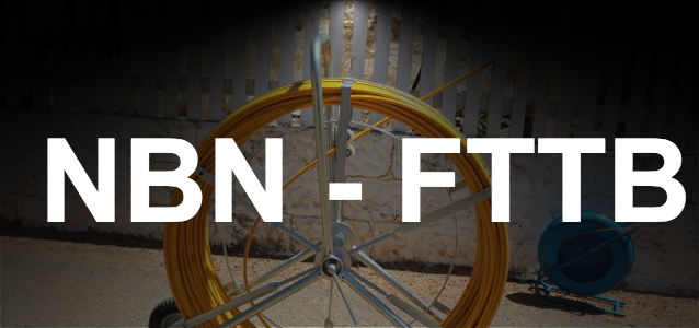 nxt505-nbn-sings-the-praises-of-fibre-to-the-basement.jpg