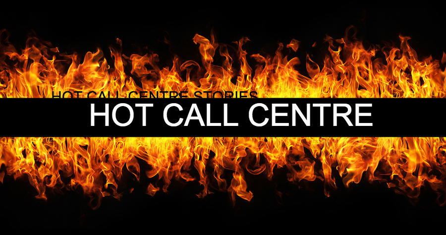 pre507 hot call centre stories of 2014