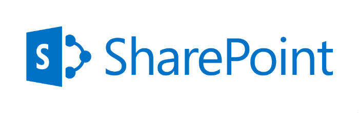 5 key things you need for a successful sharepoint strategy