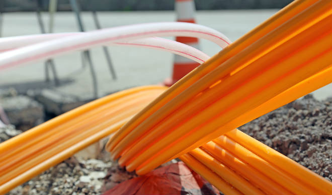 PEL703a Telstra cracks down on unqualified cable locators