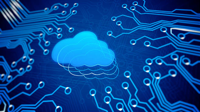 bit441 crm systems moving to the cloud