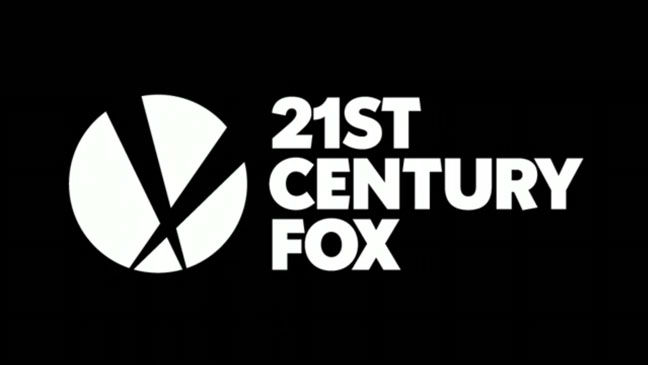 cbt448-james-murdoch-moves-21st-century-fox-to-the-future