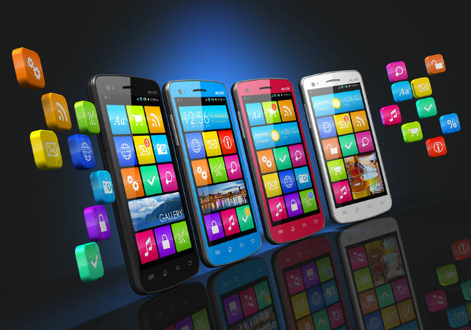 csu532 it departments will struggle to meet demand for mobile apps