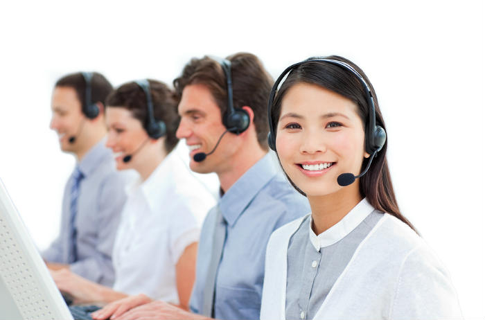 mbv531 voip for your call centre