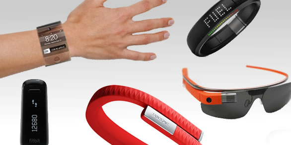 nxt448-beware-of-wearables-they-will-disrupt-your-business