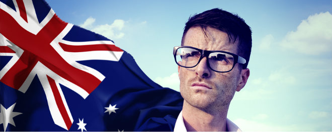 pre526 australia a digital marketing leader