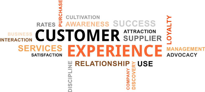 pre529 customer experience management much more than customer service