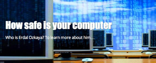 CSU50-Leading-IT-security-expert-Erdal-Ozkaya-now-lecturing-at-Charles-Sturt