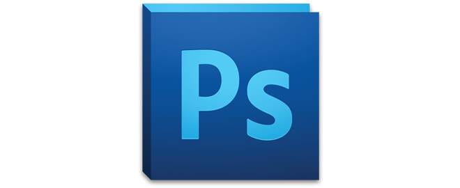 free-short-course-for-teachers-photoshop-in-the-classroom
