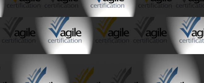 learn-agile-project-management-for-free