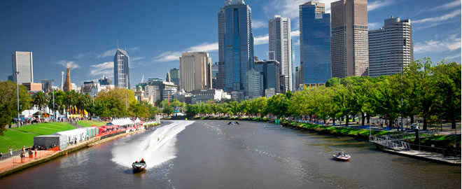 Melbourne-Water-s-journey-to-enterprise-mobility