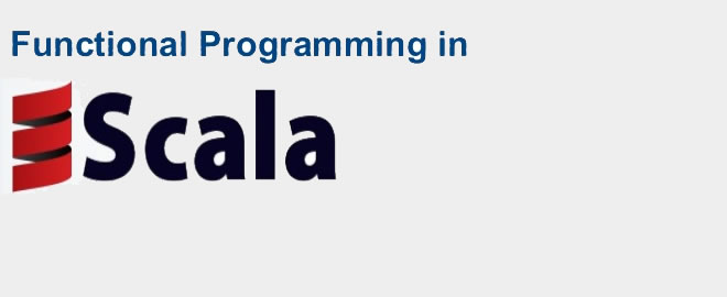 Feel-the-power-of-Functional-Programming-in-Scala