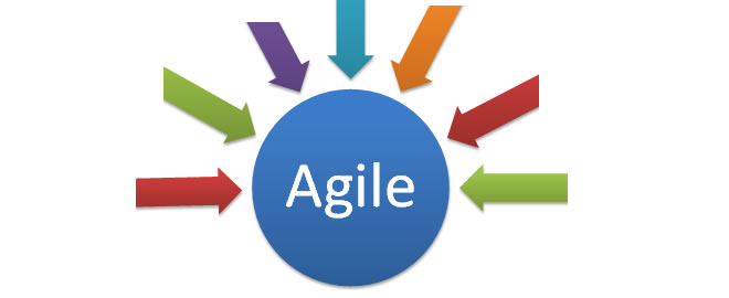 Head-North-to-accelerate-your-Agile-software-development