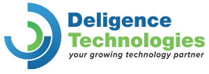 Deligence Technologies Pvt Ltd - Web & Mobile App development