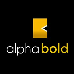 alphabold - Microsoft Dynamics Partner & SharePoint Consultant