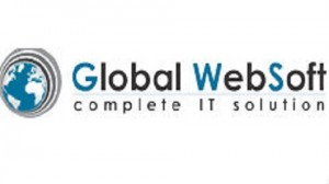 Global WebSoft - Mobile App Development