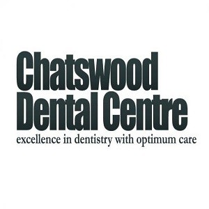 Chatswood Dental Centre - Dental Services