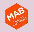 MAB - Facility Management