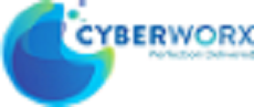 Cyberworx technologies - Website Design