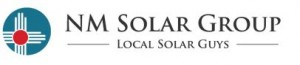 NM Solar Group - Solar Panels Solution