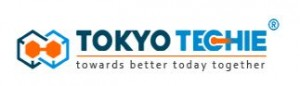 TokyoTechie - Cryptocurrency Development