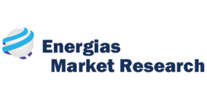 Energias Market Research