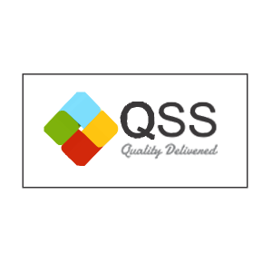 QSS Technosoft - Mobile App Development