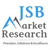 JSB Market Research
