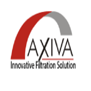 Axiva Sichem - Laboratory filtration products