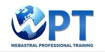 Webastral Professional Training - IT Industrial Training