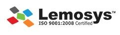 Lemosys Infotech - Website Development