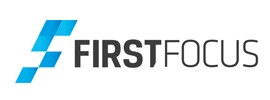 First Focus IT -  Outsourcing services