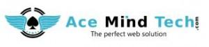 Ace Mind Tech - SEO